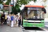 Lublin: W sierpniu będzie mniej autobusów. Zmiany w rozkładzie jazdy