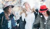 """Świąteczny klimat w Norwidzie! Spotkanie z autorkami książki """"I ja ciebie też!"""" oraz """"Czytanie Tokarskiej"""" w Krakowskim Salonie Poezji"""