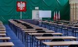 Próbna matura 2020 z CKE. Pytania na próbnych egzaminach online: j. polski, matematyka, j. obce, fizyka, chemia, biologia i in. [arkusze]