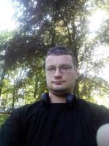 Fundacja ITAKA prosi o pomoc w poszukiwaniach. Zaginął Piotr Maciej Słowikowski w Wejherowie