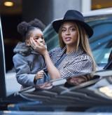 Beyonce i Jay-Z znów zostaną rodzicami. Piosenkarka spodziewa się bliźniaków