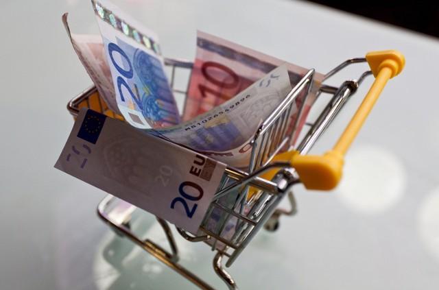 Unijna pomocW ramach inicjatywy JESSICA duży nacisk kładzie się na tzw. aspekt społeczny realizowanych projektów. Szacowany jest on na podstawie przewagi pozytywnych oddziaływań zewnętrznych danego projektu miejskiego (tzw. elementów społecznych) nad częścią komercyjną inwestycji.