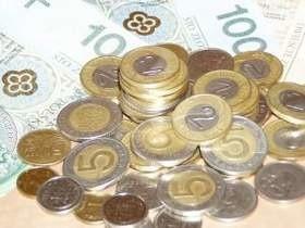 Jak ustrzec rodzinę przed spłatą długów firmy? Warto przeprowadzić rozdzielność majątkową