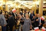 Wyniki wyborów prezydenckich. Euforia w śląskim sztabie PiS i wiara w zwycięstwo Andrzeja Dudy