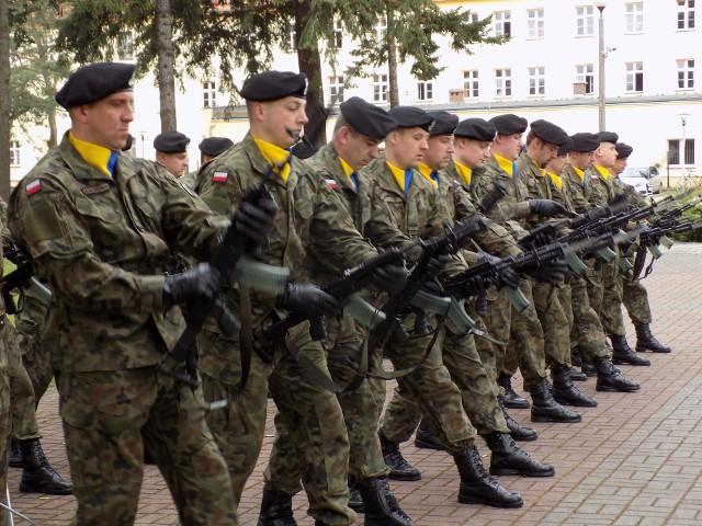 Święto Czarnej Dywizji już w najbliższy weekend 10-11-12 września 2021