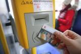 Co z systemem biletu elektronicznego w Lublinie? Wyrok w piątek