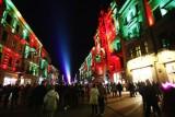 Light Move Festiwal i Urodziny Łodzi nie odbędą się w tym roku! Magistrat oszczędza i tnie wydatki