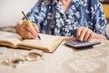 Tyle wyniesie emerytura w 2022 roku? Znamy nowe wskaźniki waloryzacji. Zobacz, o ile wzrośnie Twoja emerytura