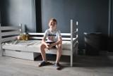 Marzenia się spełniają! Pokoje dzieci z Domu Dziecka Droga są prawie gotowe