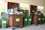 Jak policzyć, ile zapłacimy od 1 kwietnia za śmieci w Zgierzu?