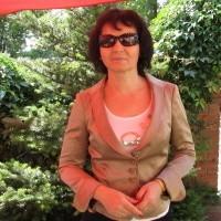 - Nowe zjawisko to spotkania po latach ludzi, którzy odnaleźli się na portalu Nasza klasa - mówi Grażyna Żmuda z Ełku.