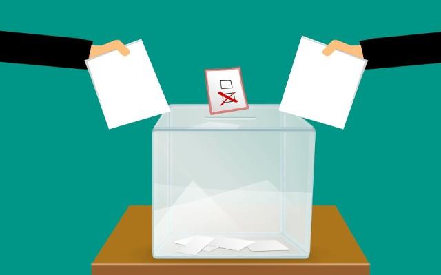 Kandydaci na prezydenta mają skrajnie różne poglądy. Niektóre programy wyborcze uwzględniają interesy kobiet, inne wręcz przeciwnie - zakładają ograniczenie wolności osobistej.  Zobacz, na kogo głosować w wyborach prezydenckich 2020, będąc kobietą.
