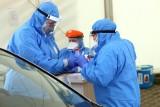 Epidemiolog zdradza prawdziwą liczbę zakażeń. Szokujące dane
