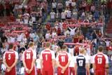 Tokio 2020 - siatkówka: wyniki, terminarz, program turnieju mężczyzn. Polacy bez medalu 7.08