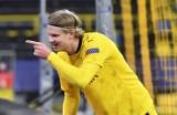 Borussia Dortmund - Manchester City 14.04.2021 r. Bez zaskoczenia. Gdzie oglądać transmisję w TV i stream? Wynik meczu, online, RELACJA