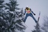 Skoki narciarskie. Piotr Żyła na podium w szalonym konkursie Pucharu Świata w Willingen [WYNIKI]