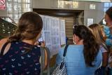 Nabór do szkół ponadpodstawowych w Szczecinie 2020/2021. Uczniowie poznali wyniki
