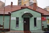 Zielona Góra. Dom Samotnej Matki będzie miał nową siedzibę! Koszt inwestycji to ok. 1,8 mln zł