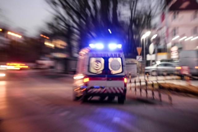 Resort Zdrowia poinformował, że ostatniej doby zmarło 461 osób.