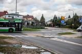 Białystok. Miasto odpisało radnemu, że nie ma potrzeby zatrudniania przy SP 51 Pana STOP. Nie jest to jednak ostateczna decyzja