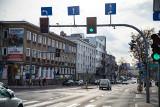 Najbezpieczniejsze i najmniej bezpieczne dzielnice Białegostoku. Jaka jest najbezpieczniejsza dzielnica w Białymstoku? Ranking 20.05.2020