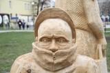 Te niezwykle oryginalne pomniki przyciągają setki turystów. Sprawdź, czy wiesz które z nich znajdują się na Lubelszczyźnie?