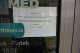 Śledztwo w sprawie Gerimedu z Krakowa. Seniorzy stracili pieniądze