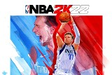 Recenzja gry NBA 2K22: seria kontynuuje obrany kurs