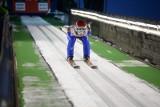 Puchar Świata w skokach narciarskich w Niżnym Tagile i nowy faworyt - Ryoyu Kobayashi