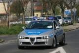 Policjantka z Legnicy dostała się do prestiżowej akademii policyjnej we Francji