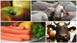 Pakiet pomocowy. Producenci wieprzowiny złożyli 64,5 tys. wniosków