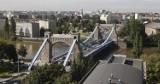 Zapraszamy w sobotę na spacer po mostach Wrocławia