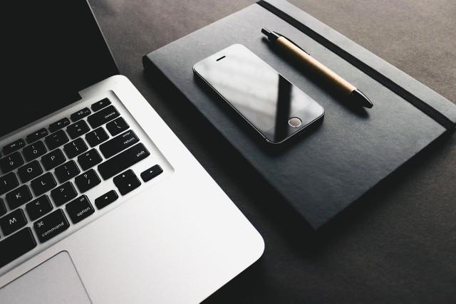 Wirtualna kasa czyli oprogramowania na tablecie, laptopie czy smartfonie wystarczy, pod warunkiem, że przejdzie certyfikację