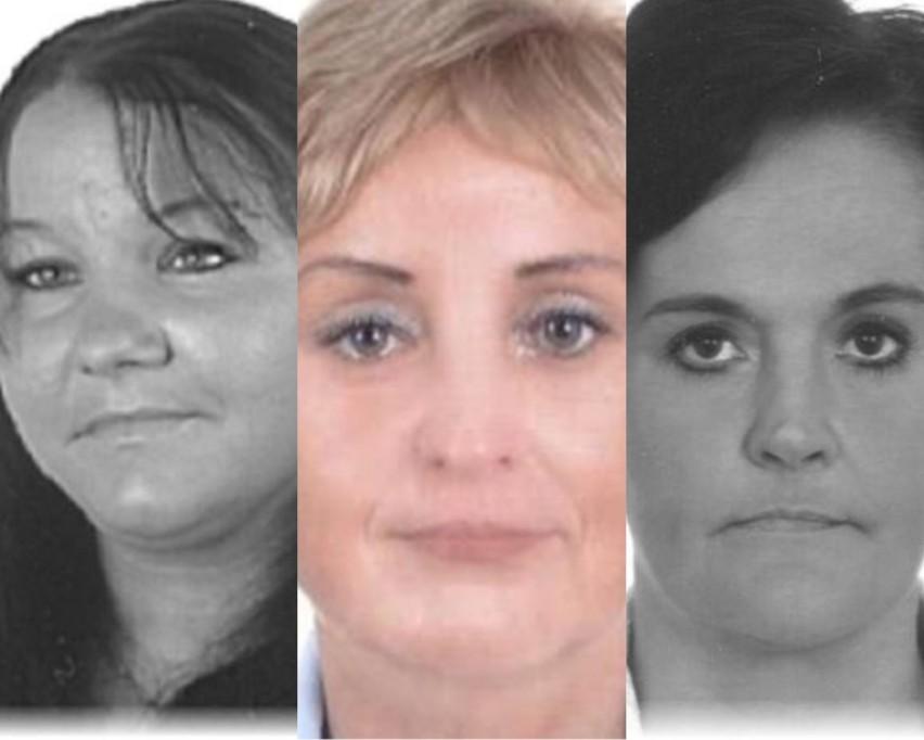 Lubuska policja poszukuje kilkudziesięciu kobiet, które...