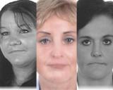 Lubuszanki poszukiwane przez policję. Nowe zdjęcia i rysopisy. Te kobiety popełniły przestępstwa. Rozpoznajesz którąś z nich?