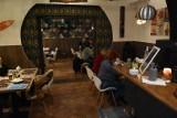 Gwarno w kolejnych lokalach. Łódzkie restauracje otwierają się dla gości! ZDJĘCIA