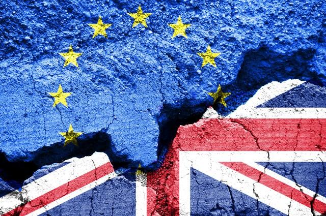 """Brytyjski rząd unika publicznego mówienia o o tak zwanej """"opłacie rozwodowej"""" z Unią Europejską, jednak Bruksela mocno naciska w tej sprawie na Londyn."""