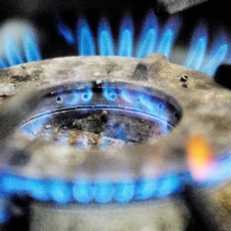 Skąd wziąć gaz? Poszukiwanie najlepszych źródeł energii to nie tylko problem całej Europy, ale także Nowej Soli. A gaz to jeden z najbardziej atrakcyjnych surowców do produkcji ciepła i prądu.