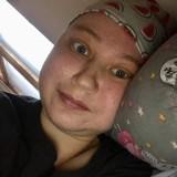 20-letnia Wiktoria z Rzeszowa potrzebuje 50 tys. zł na nierefundowany lek. Pomóżmy!