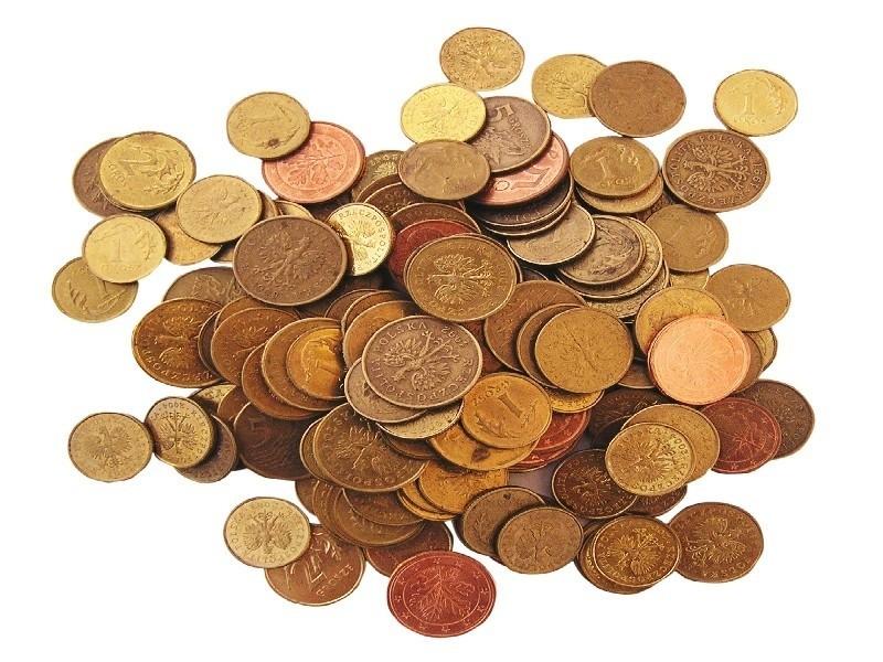 Dzień bez długów to dobry moment, aby oddać pożyczki [sxc.hu]