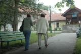 Wyjazd do uzdrowiska: co jest potrzebne, ceny, dopłaty. Jak dostać skierowanie do sanatorium? Koszt pobytu w sanatorium z NFZ 5.06.2020