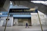 Kiedy stary dworzec PKP w Poznaniu zostanie przebudowany? 2023 rok to termin nierealny