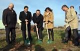 Pomorze: Politycy PiS obiecują budowę Obwodnicy Północnej Aglomeracji Trójmiejskiej (OPAT)