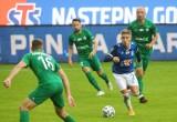 Derby Poznania czyli mecz Warta - Lech w TVP Sport. Plan transmisji 19. kolejki PKO Ekstraklasy