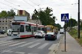 Będą nowe buspasy i trampasy! MPK przestanie się spóźniać? Kierowcom to się nie spodoba...