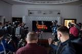 """""""Łódzkie taśmy PiS"""" ciąg dalszy: """"Po zmianie zarządu finansowanie nawet do 100 mln zł"""" - to zdanie padło oficjalnie podczas sesji rady gminy"""