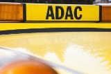 Ranking awaryjności ADAC 2021. Najbardziej awaryjne samochody