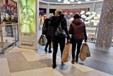 Sklepy otwarte w niedzielę 21.03.2021. Czy 21 marca to niedziela handlowa, gdzie dziś po zakupy? Niedziele handlowe w całym 2021 r. - lista