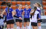 Siatkówka: Cenne zwycięstwo Enei PTPS Piła w meczu u siebie z Radomką Radom. Pilanki nie rezygnują z walki o czołową ósemkę