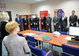 Politechnika Opolska uruchamia studia II stopnia na kierunku logistyka